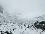Tirol Neige.jpg