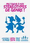 StereotypeDuGenre-21.png