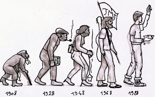 évolution chacha.jpg