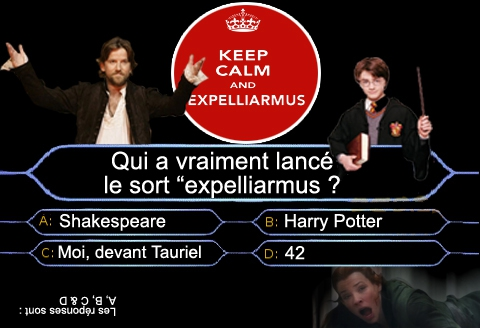 Keep calm and expelliarmus vf.jpg