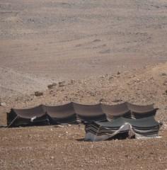 tente_bedouins.JPG