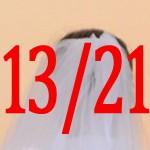 Mariagevignette13.jpg