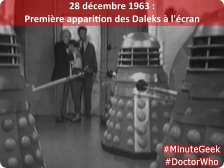 Minute_Geek_2014-12-28.jpg