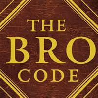 Bro Code.jpg