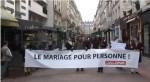 Mariage pour personne.jpg