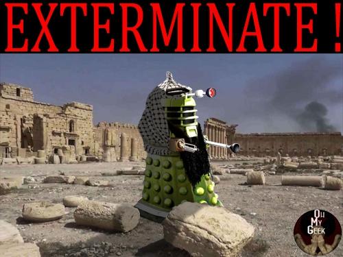 Dalek à Palmyre.jpg