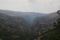 vallée_sainte.jpg