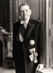 René Coty.jpg