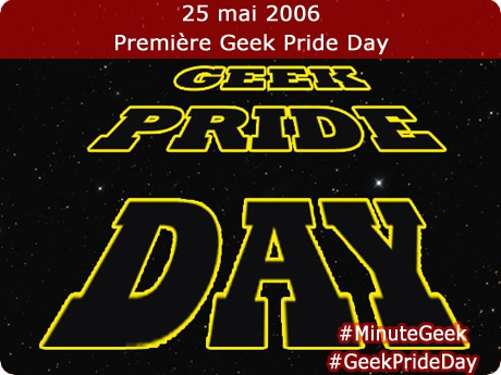 Minute_Geek_2015-05-25-3.jpg