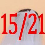 Mariagevignette15.jpg