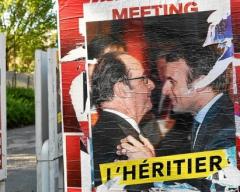 Macron L'héritier.jpg