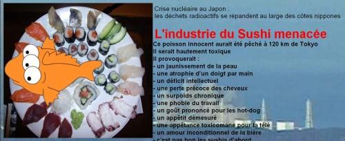 sushi nucléaire.jpg