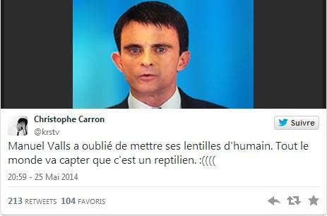 VallsReptilien.jpg