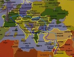 carte globale.jpg