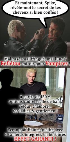 publicité pour miroir pour vampires copie.jpg