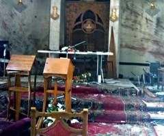 bachar église.jpg