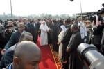 Benoît XVI au Cameroun.jpg