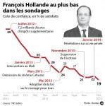 Hollande3.jpg
