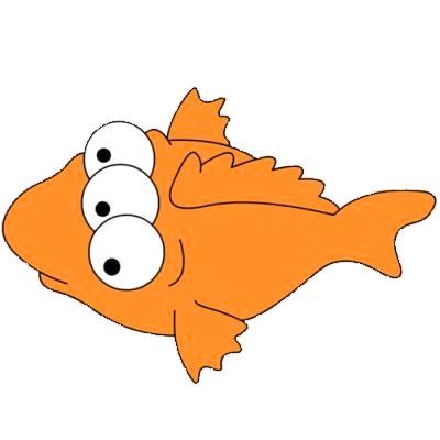poisson d'avril.jpg