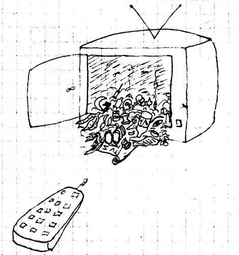 Télé-poubelle.jpg