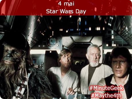Minute_Geek_2015-05-04.jpg