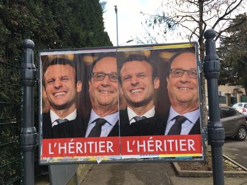 Macron L'héritier 2.jpg