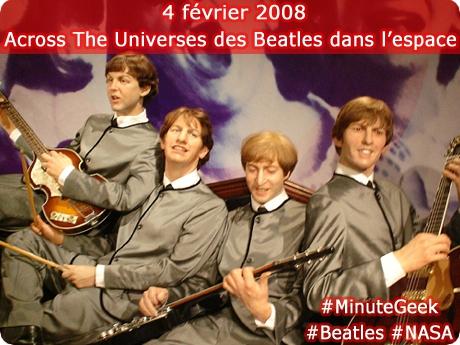 Minute_Geek_2015-02-03.jpg