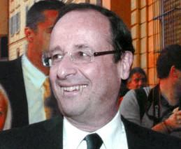 Hollande5.jpg