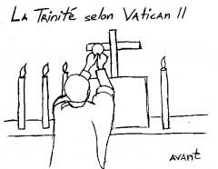 avant vatican 2.jpg