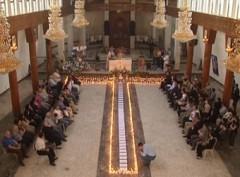 bachar enterrement.jpg