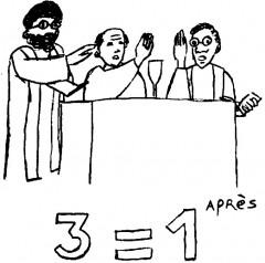 après vatican 2.jpg