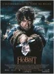 hobbit cinq armée.jpg