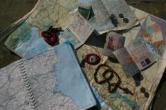 1_9_2009_jerusalem_cartes_passeports.jpg