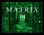 matrix_titre_affiche.jpg